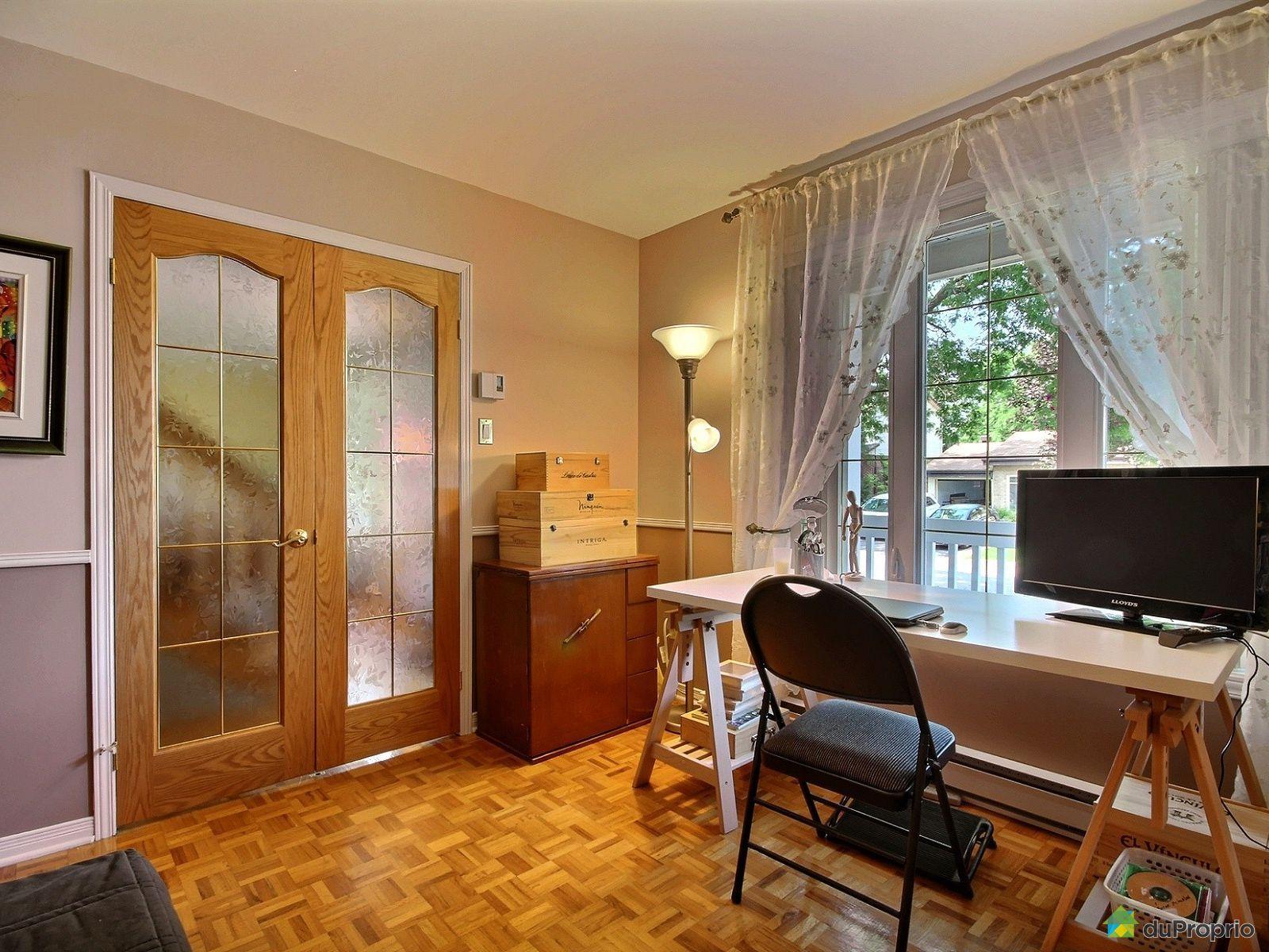 maison vendre varennes 1981 rue girard immobilier qu bec duproprio 714577. Black Bedroom Furniture Sets. Home Design Ideas