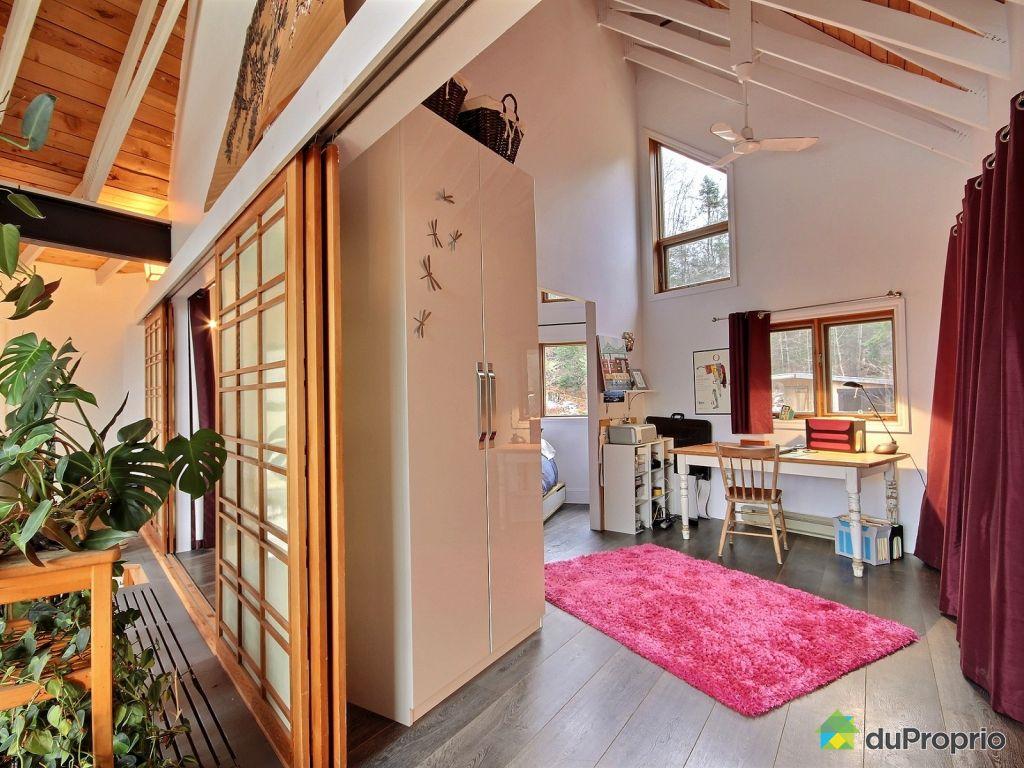 Bureau de maison design amazing bureau de maison design un