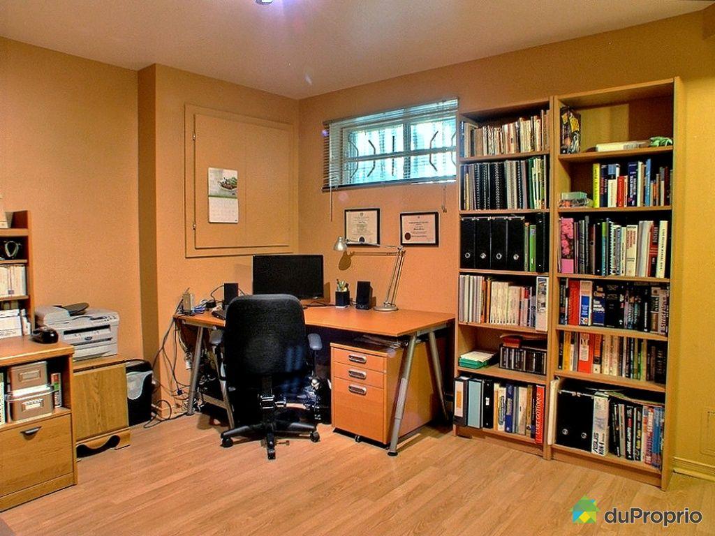 maison vendu montr al immobilier qu bec duproprio 338652. Black Bedroom Furniture Sets. Home Design Ideas