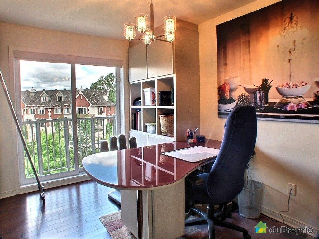 hotel bureau a vendre hotel bureau a vendre meilleur de ventes a la vente en ref ho 682 h tel. Black Bedroom Furniture Sets. Home Design Ideas