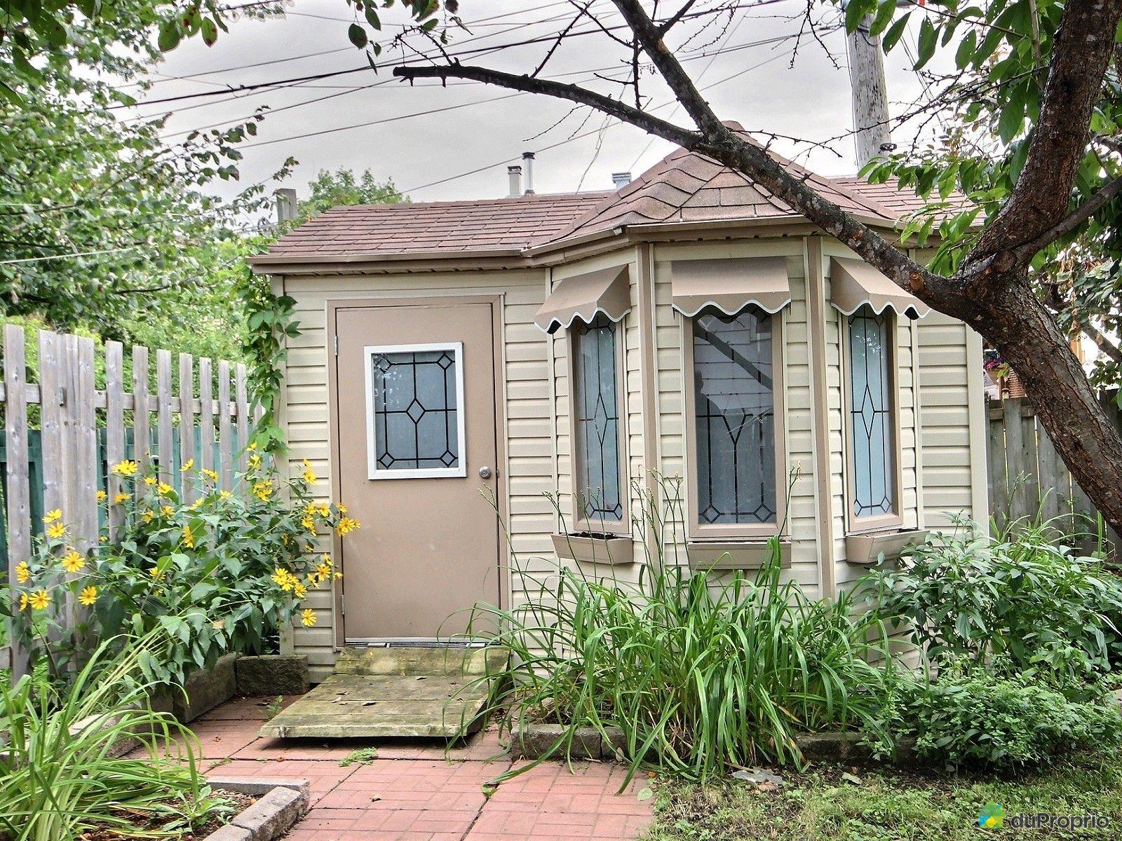bi g n ration vendu gatineau immobilier qu bec duproprio 629696. Black Bedroom Furniture Sets. Home Design Ideas