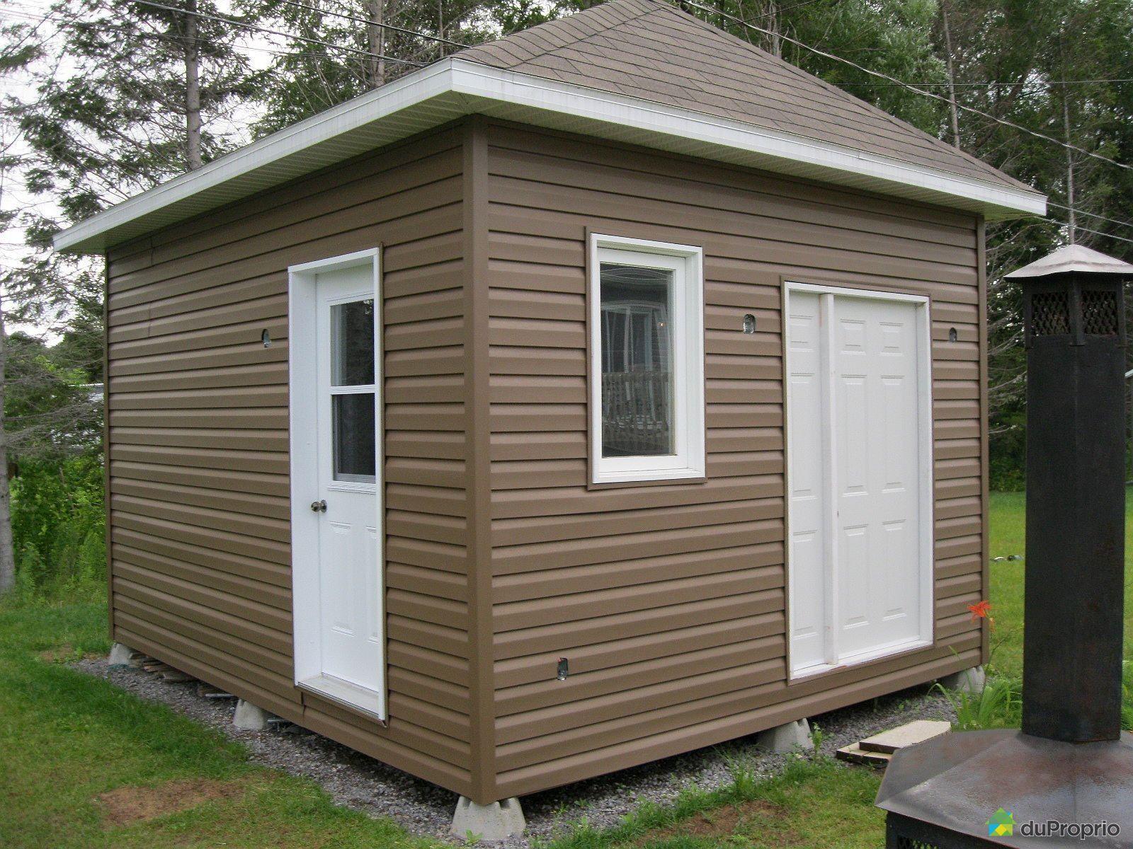 jumel vendu donnacona immobilier qu bec duproprio 527048. Black Bedroom Furniture Sets. Home Design Ideas