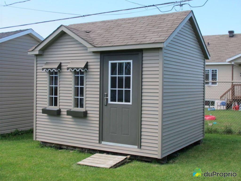 jumel vendu drummondville immobilier qu bec duproprio. Black Bedroom Furniture Sets. Home Design Ideas
