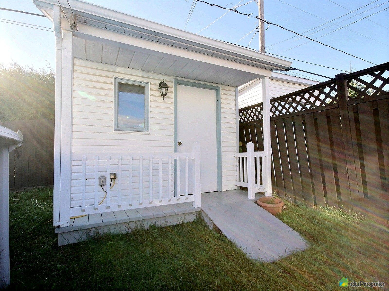 jumel vendu gatineau immobilier qu bec duproprio 434335. Black Bedroom Furniture Sets. Home Design Ideas
