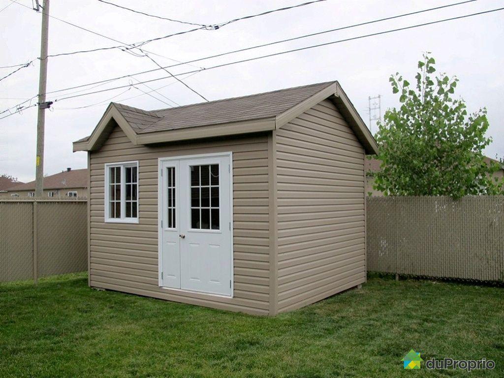 jumel vendu trois rivi res immobilier qu bec duproprio. Black Bedroom Furniture Sets. Home Design Ideas