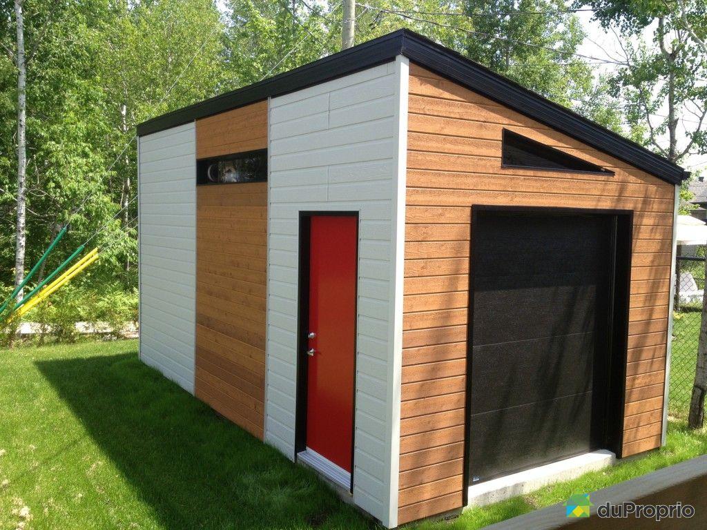 cabanon maison a un etage et demi a vendre drummondville. Black Bedroom Furniture Sets. Home Design Ideas