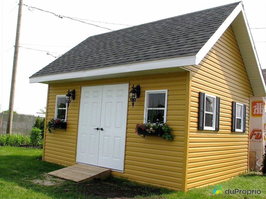 maison vendu arvida immobilier qu bec duproprio 266067. Black Bedroom Furniture Sets. Home Design Ideas