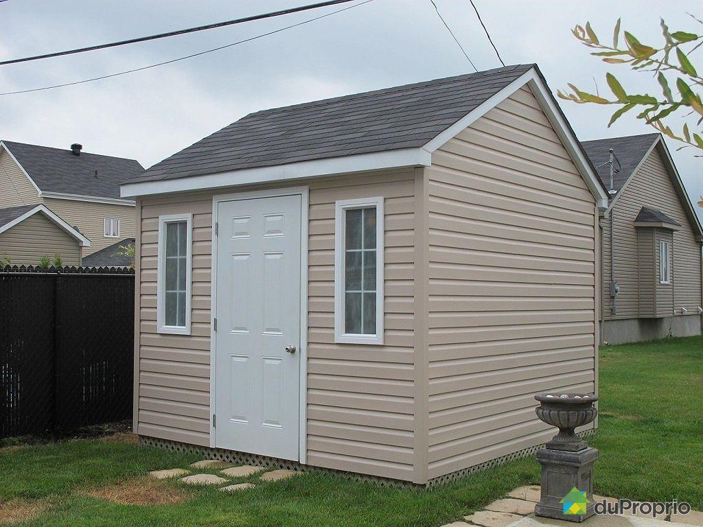 maison vendu chambly immobilier qu bec duproprio 354516. Black Bedroom Furniture Sets. Home Design Ideas