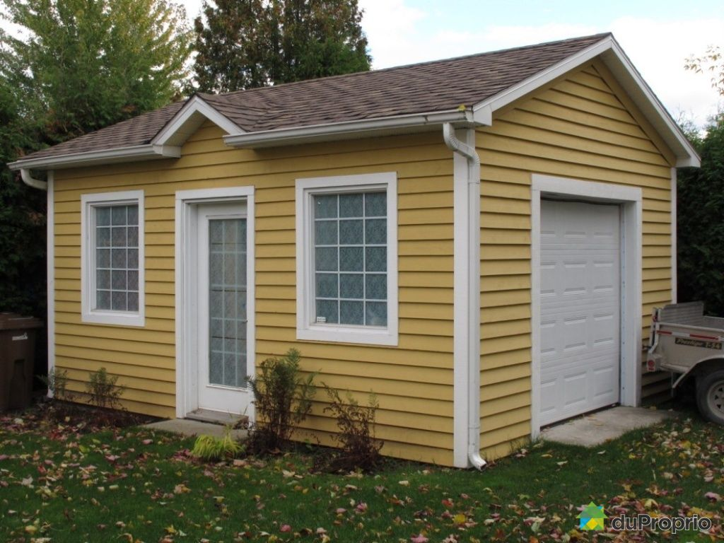 maison vendu drummondville immobilier qu bec duproprio. Black Bedroom Furniture Sets. Home Design Ideas