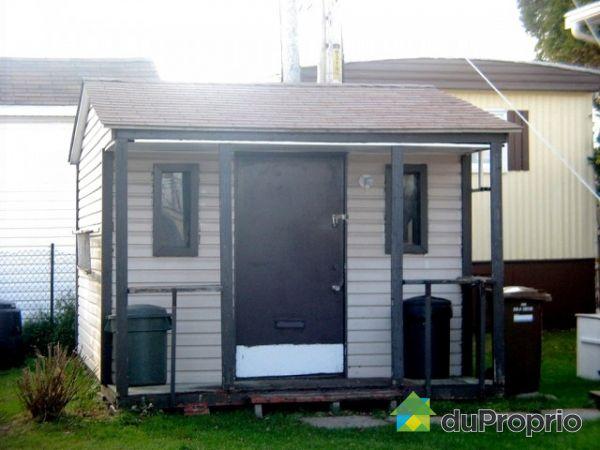 Maison vendu Gatineau, immobilier Québec  DuProprio  293020