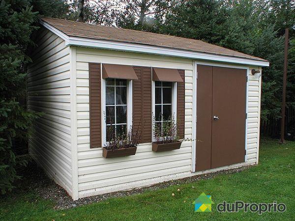 maison vendu magog immobilier qu bec duproprio 206905. Black Bedroom Furniture Sets. Home Design Ideas