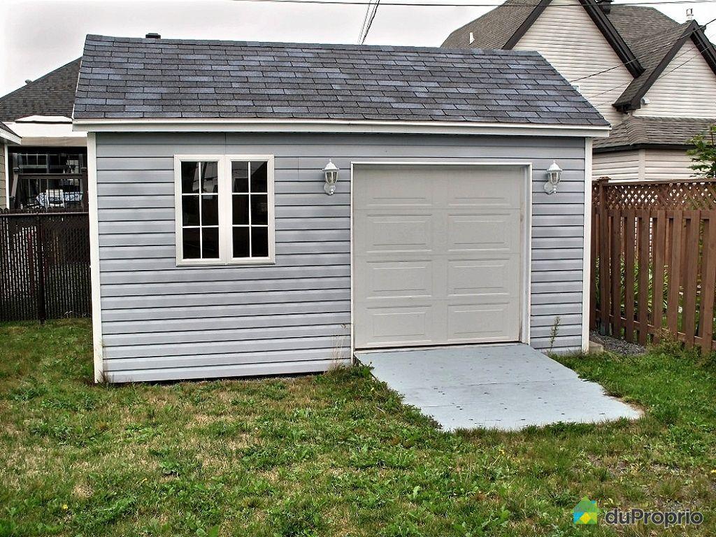 maison vendu st mile immobilier qu bec duproprio 394898. Black Bedroom Furniture Sets. Home Design Ideas