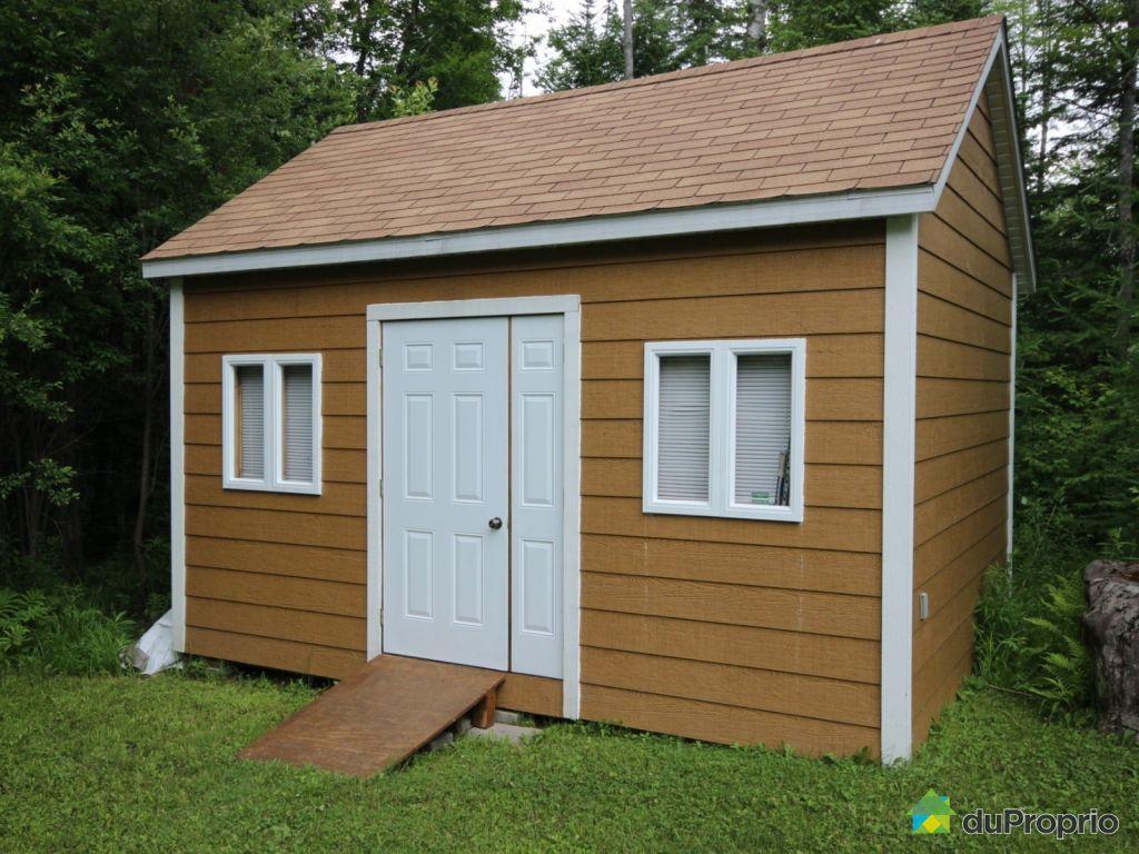 maison vendu ste ad le immobilier qu bec duproprio 529392. Black Bedroom Furniture Sets. Home Design Ideas
