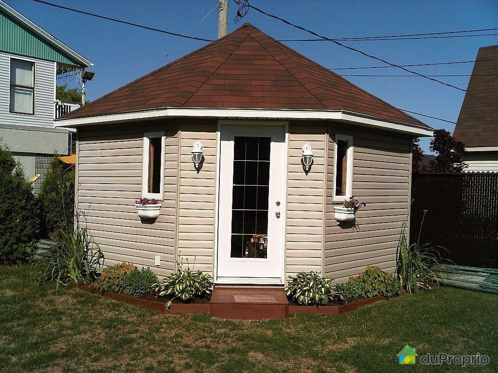 maison vendu terrebonne immobilier qu bec duproprio. Black Bedroom Furniture Sets. Home Design Ideas
