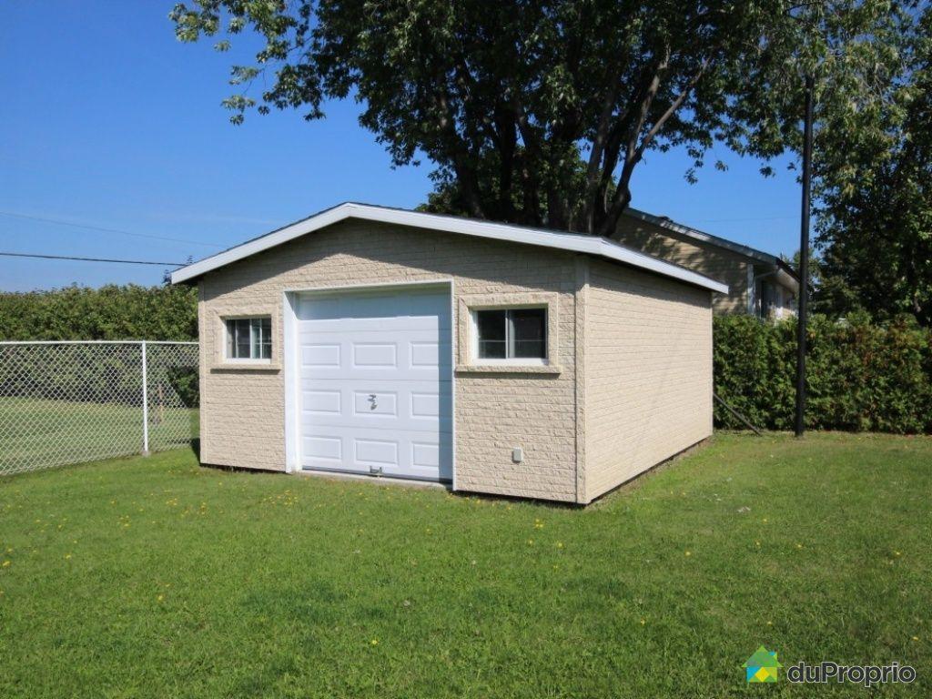 maison vendu varennes immobilier qu bec duproprio 459624. Black Bedroom Furniture Sets. Home Design Ideas