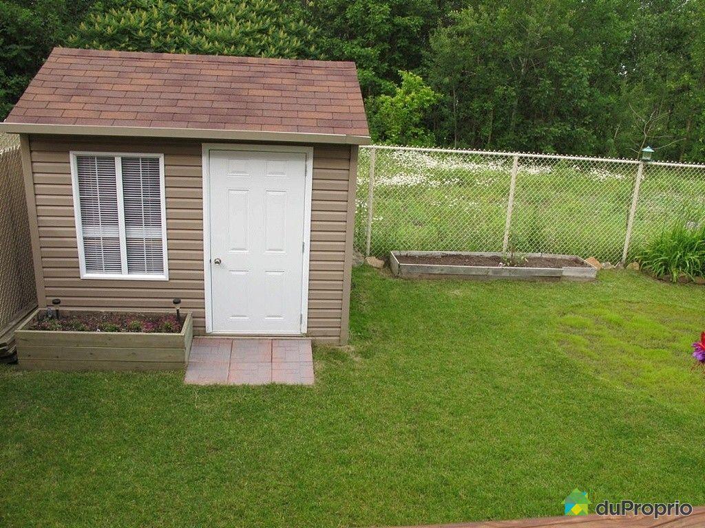 Maison vendre longueuil 2405 rue de toscane immobilier for Acheter une maison en toscane