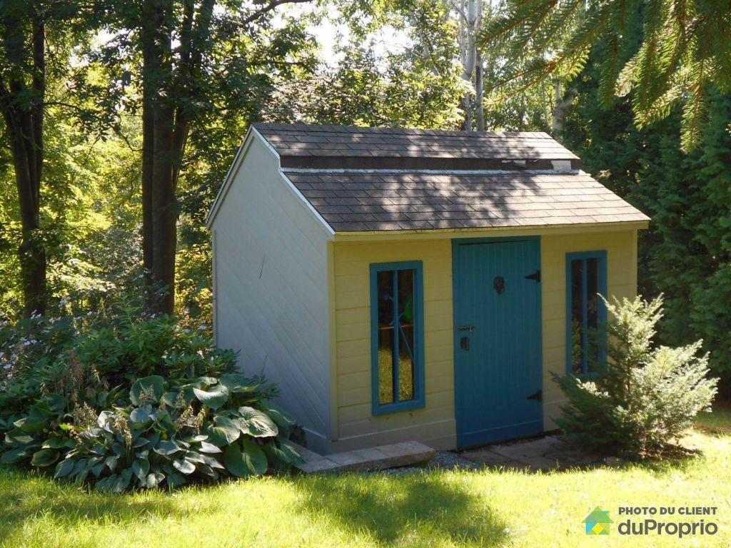 Maison modulaire prix achat faade en t terrasse une for Achat de maison quebec