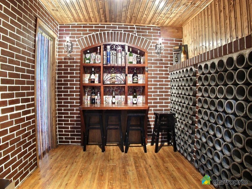 maison vendu jonqui re immobilier qu bec duproprio 457906. Black Bedroom Furniture Sets. Home Design Ideas