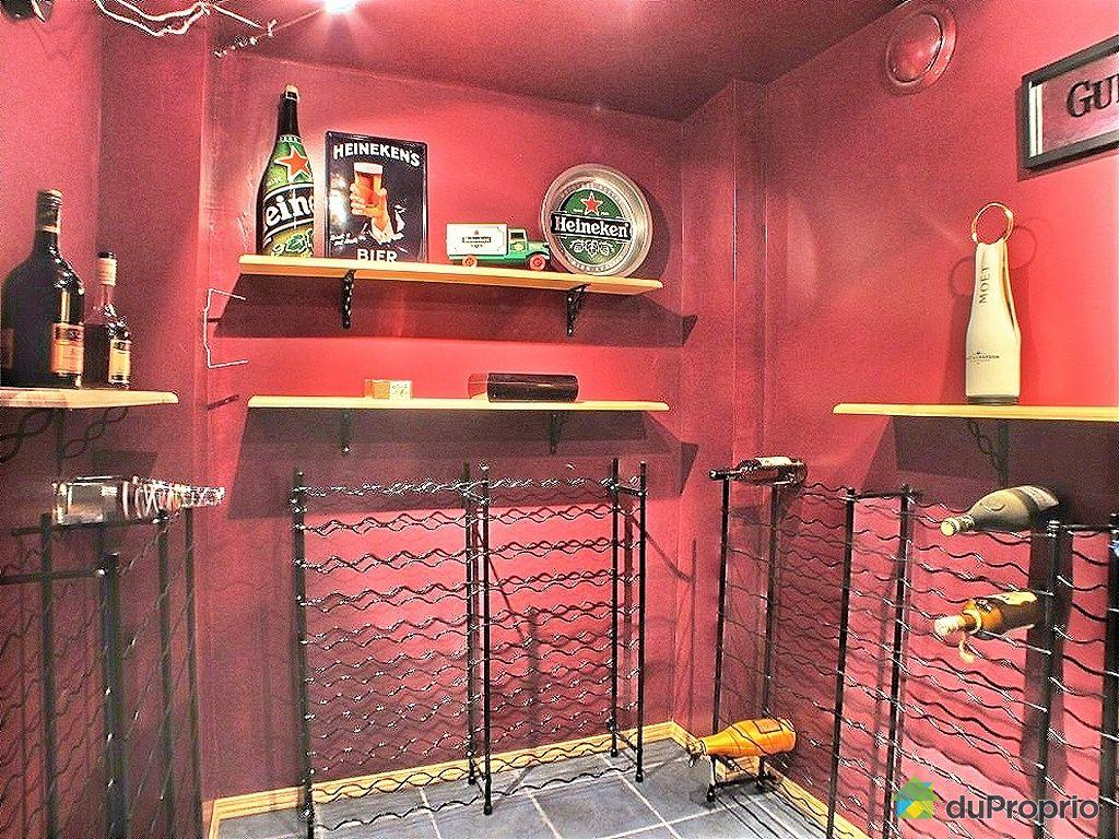 maison vendre rosem re 607 rue du bordeaux immobilier qu bec duproprio 329136. Black Bedroom Furniture Sets. Home Design Ideas