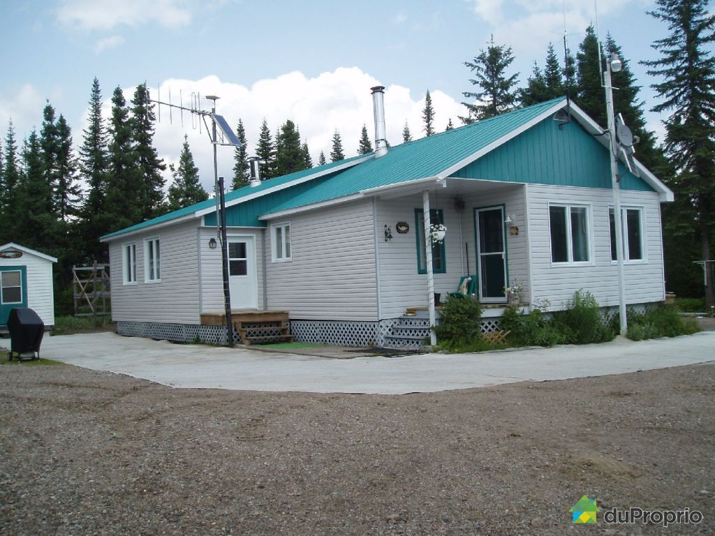0 place zec martin vallin lac des employs mont valin vendre duproprio - Meuble Tv A Vendre Saguenay