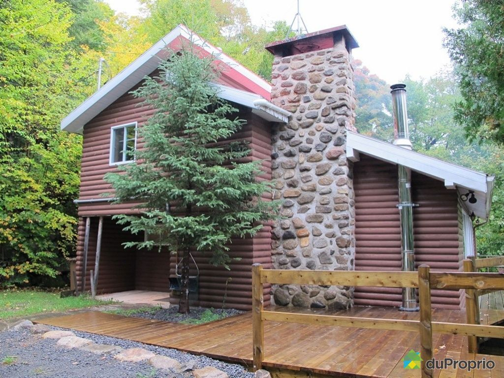 chalet 224 vendre st donat 1606 chemin r 233 gimbald immobilier qu 233 bec duproprio 363190
