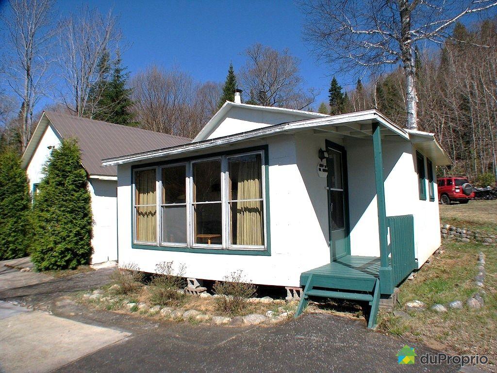 maison vendu trois rives immobilier qu 233 bec duproprio 326350