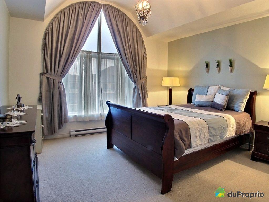 Condo vendre brossard 6 8750 croissant du louvre immobilier qu bec duproprio 433679 - Chambre des coproprietaires ...