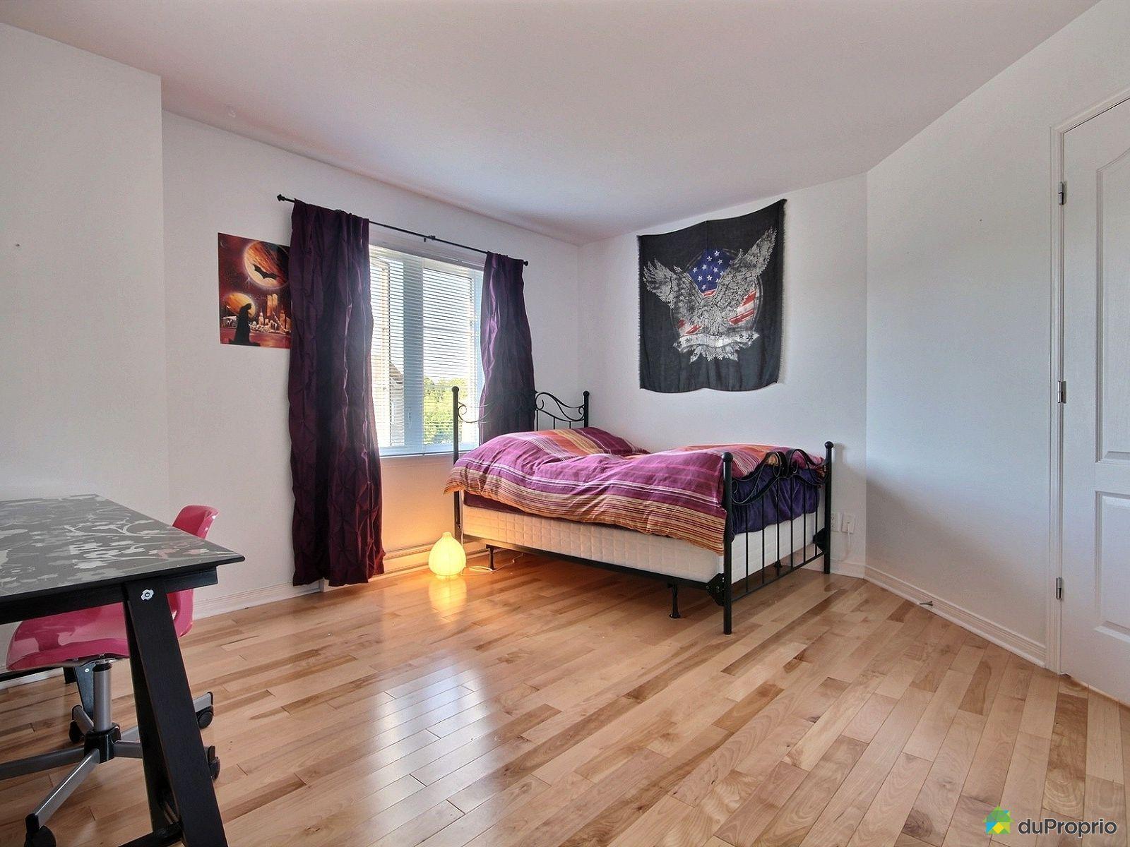 Condo vendre st eustache 216 rue des lys immobilier for Chambre de commerce st eustache