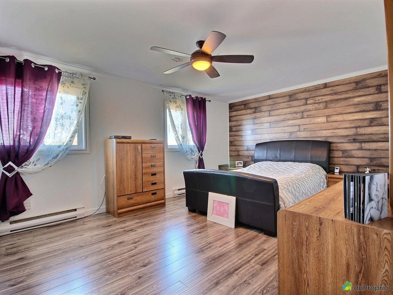 Jumel vendu gatineau immobilier qu bec duproprio 598876 for Immobilier chambre sans fenetre