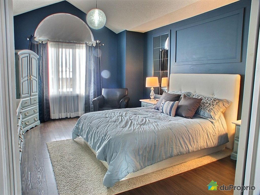 Jumel vendu gatineau immobilier qu bec duproprio 225921 for Chambre de commerce outaouais