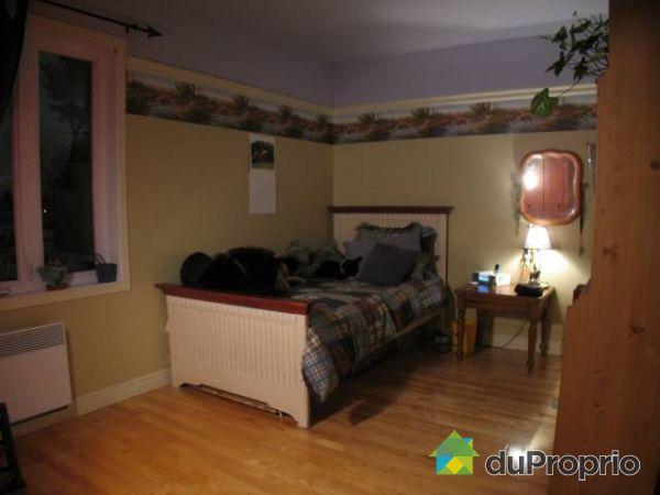 Maison Vendu Blainville Immobilier Qu Bec Duproprio 73831