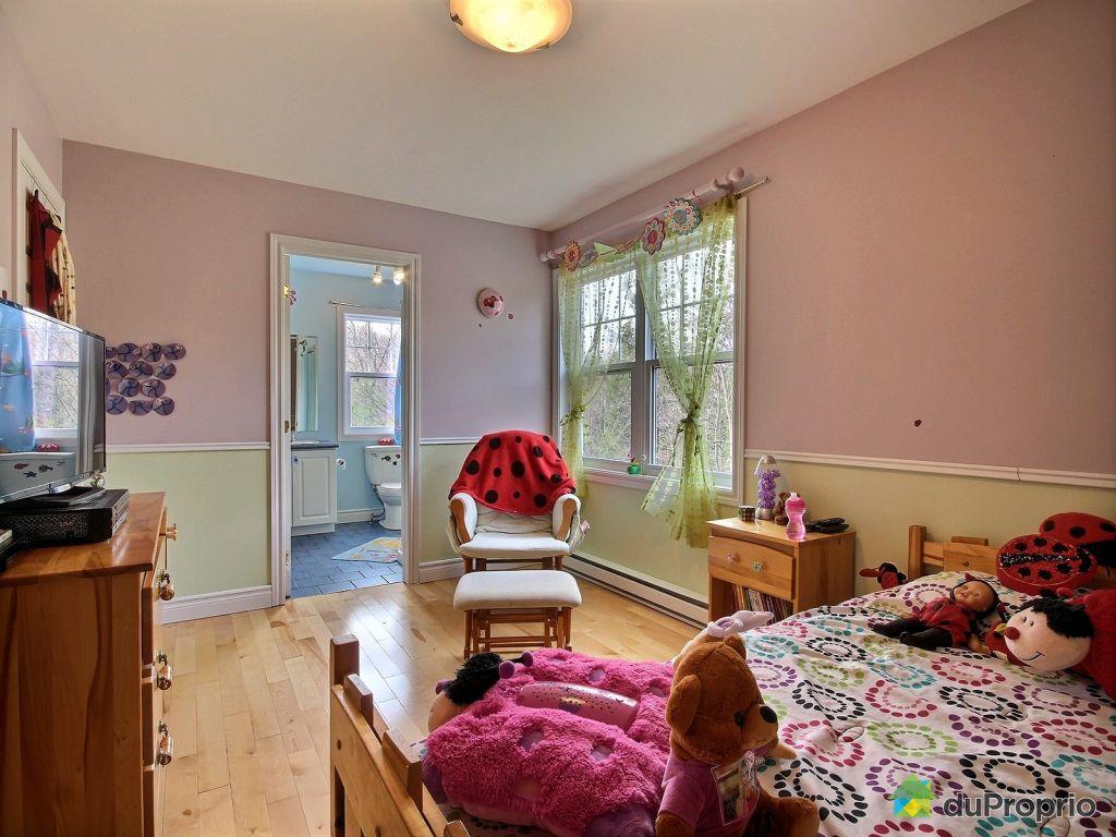 Duproprio mobile: maison 2 étages à vendre cantley, 249 chemin ...