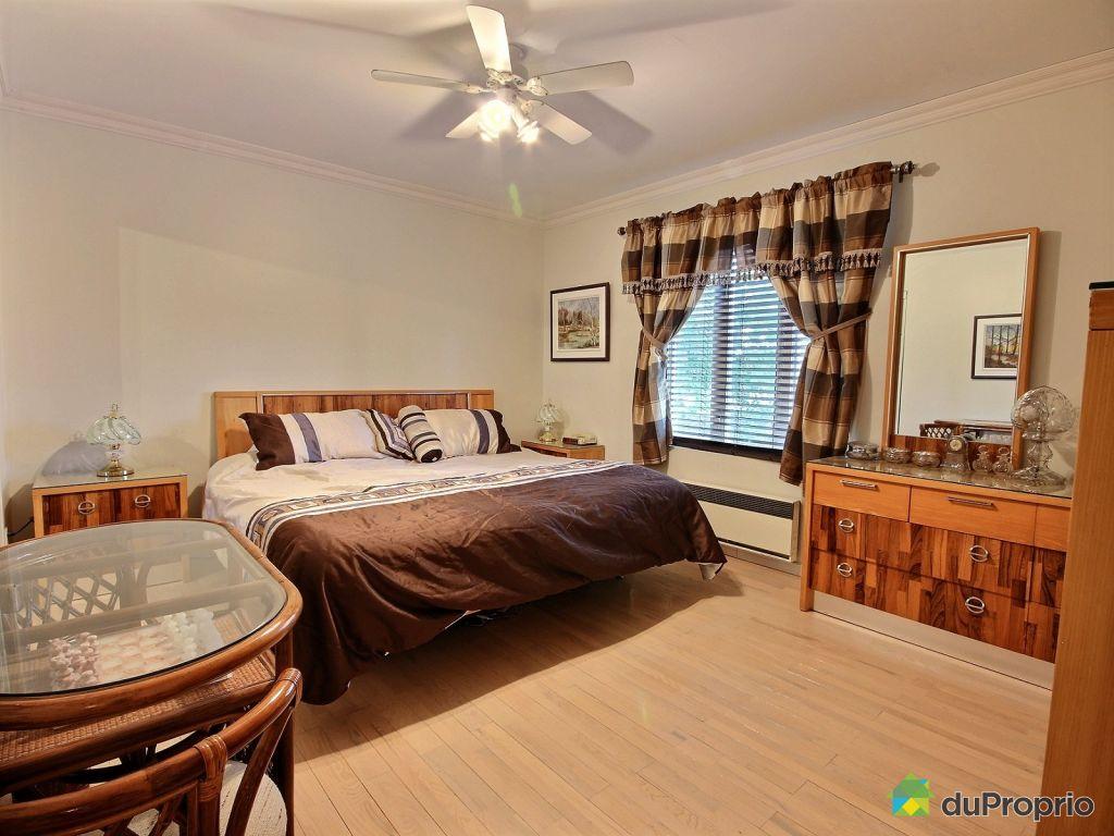 Duproprio mobile: maison 2 étages à vendre duberger, 2815 rue ...