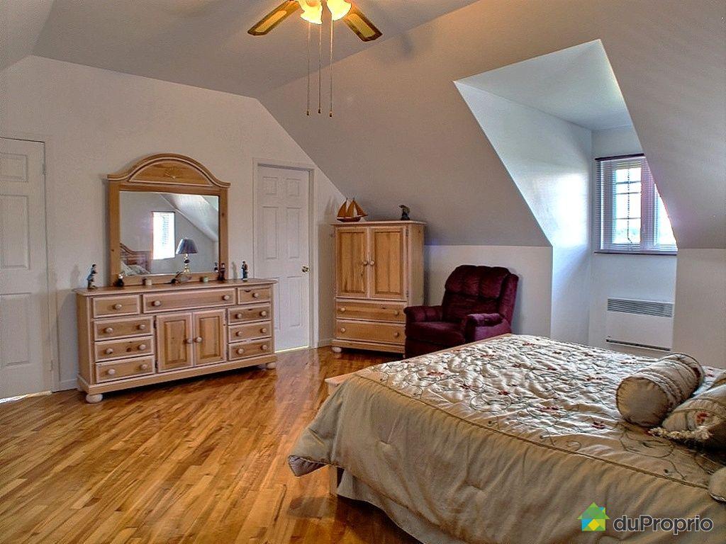 Maison vendu mirabel immobilier qu bec duproprio 327503 for Chambre de commerce de mirabel