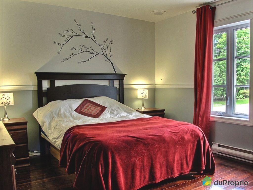Maison vendu mirabel immobilier qu bec duproprio 348742 for Chambre de commerce de mirabel