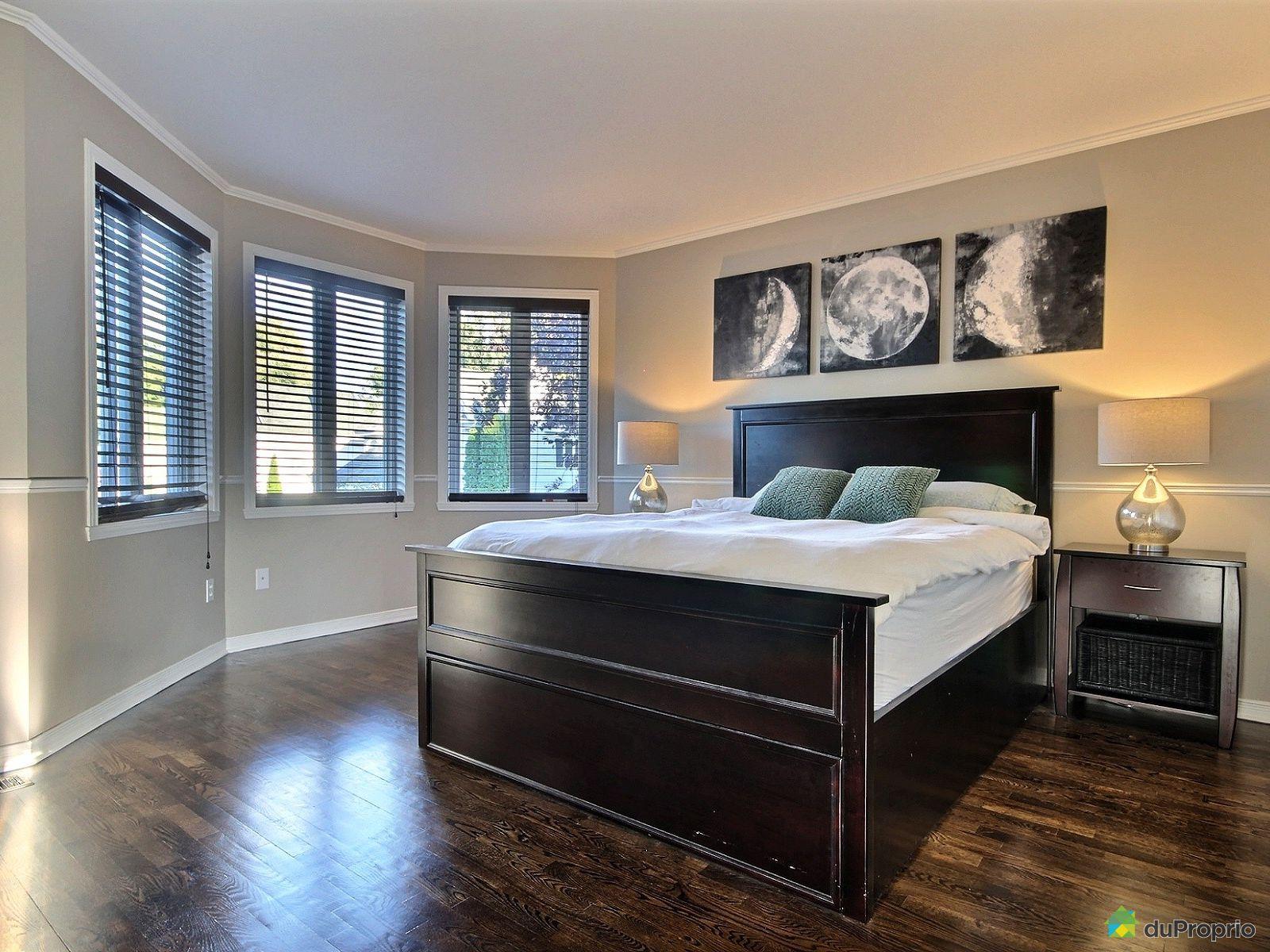 Maison vendre pincourt 43 rue bois du parc immobilier for 1 maison parc court