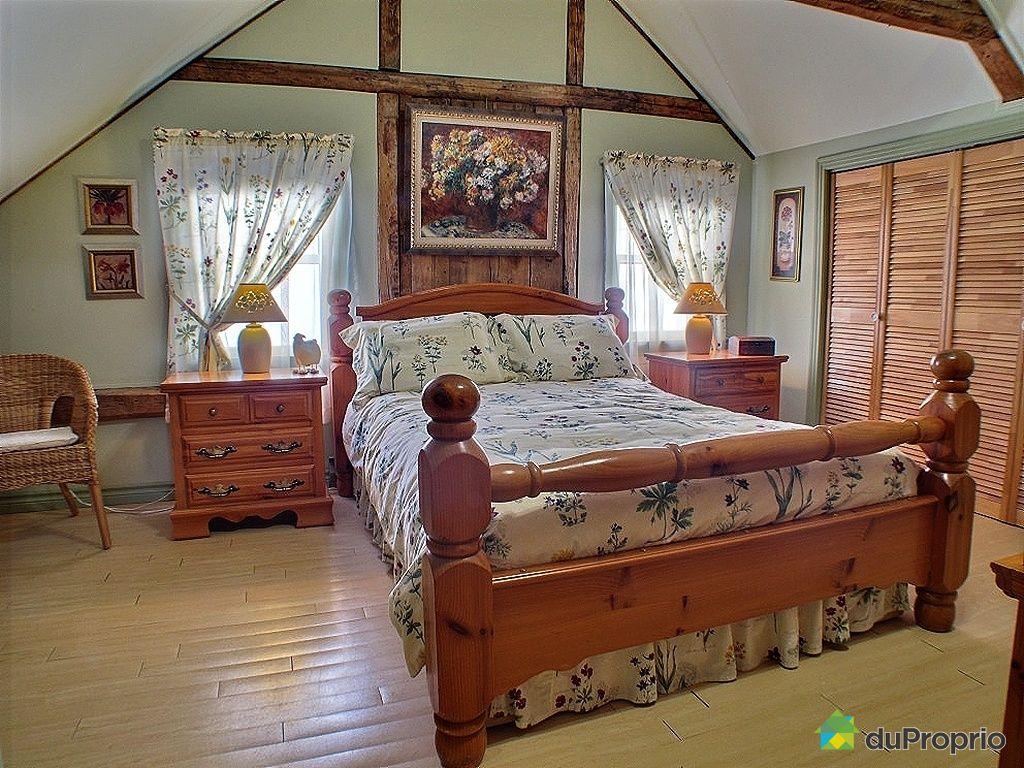 Maison vendu st hyacinthe immobilier qu bec duproprio for Chambre de commerce de st hyacinthe