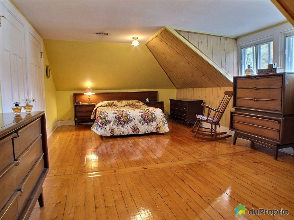 Maison vendre montr al 18 rue legault immobilier for Chambre a air en anglais
