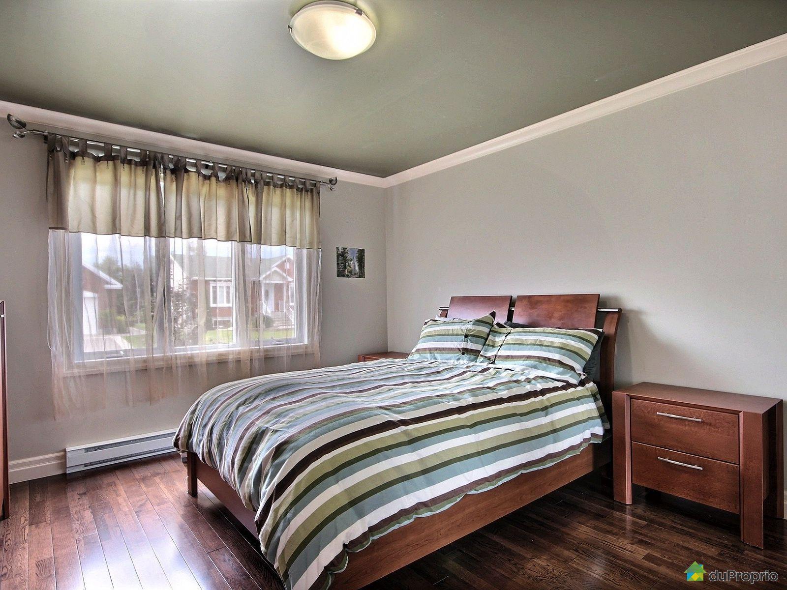 Maison vendre victoriaville 37 rue de l 39 amiti for Chambre de commerce victoriaville