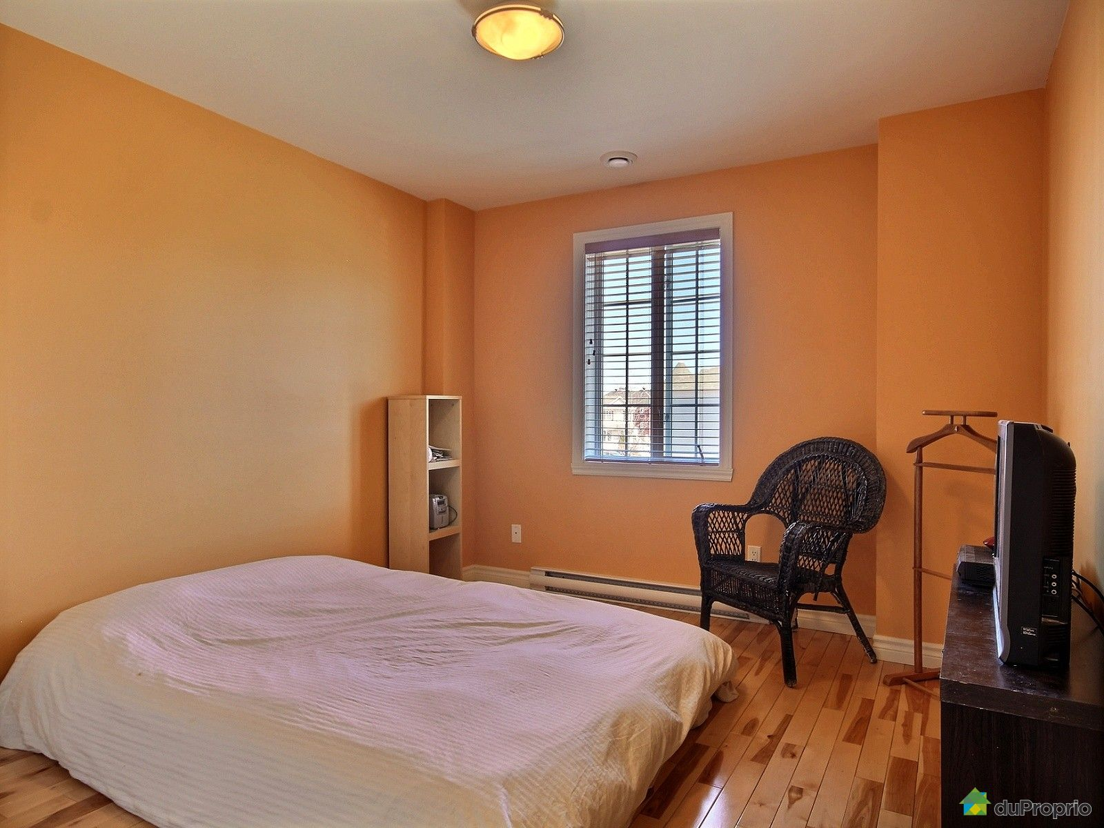 Maison à vendre cap rouge, 4663 rue pierre campagna, immobilier ...