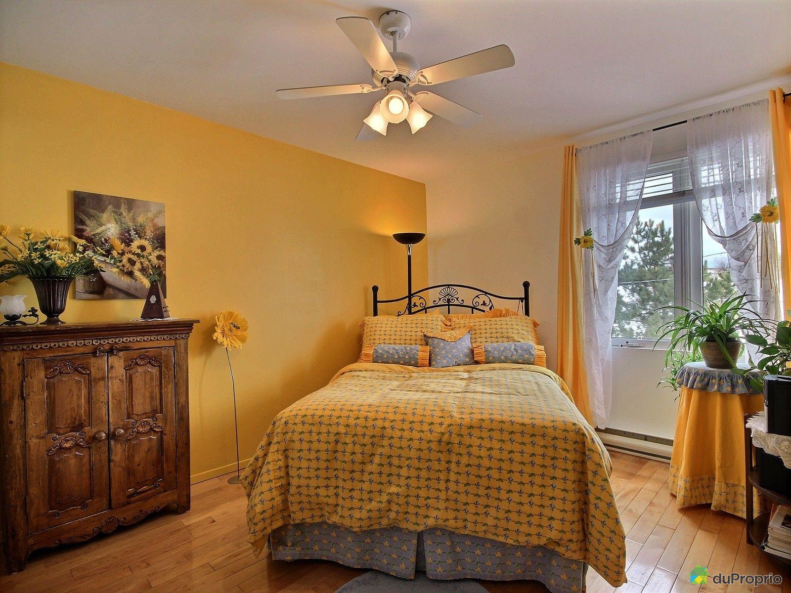 Maison vendre chicoutimi 580 rue jules huot immobilier for Chambre de commerce chicoutimi