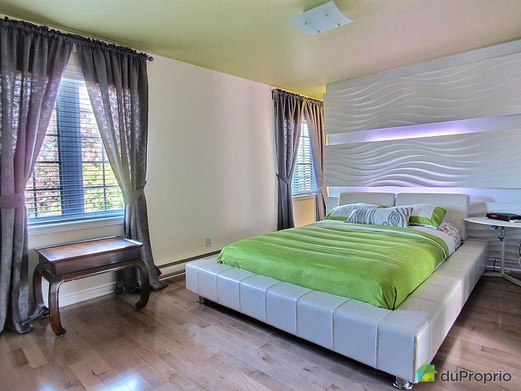Maison vendu longueuil immobilier qu bec duproprio 528928 for Golf interieur longueuil