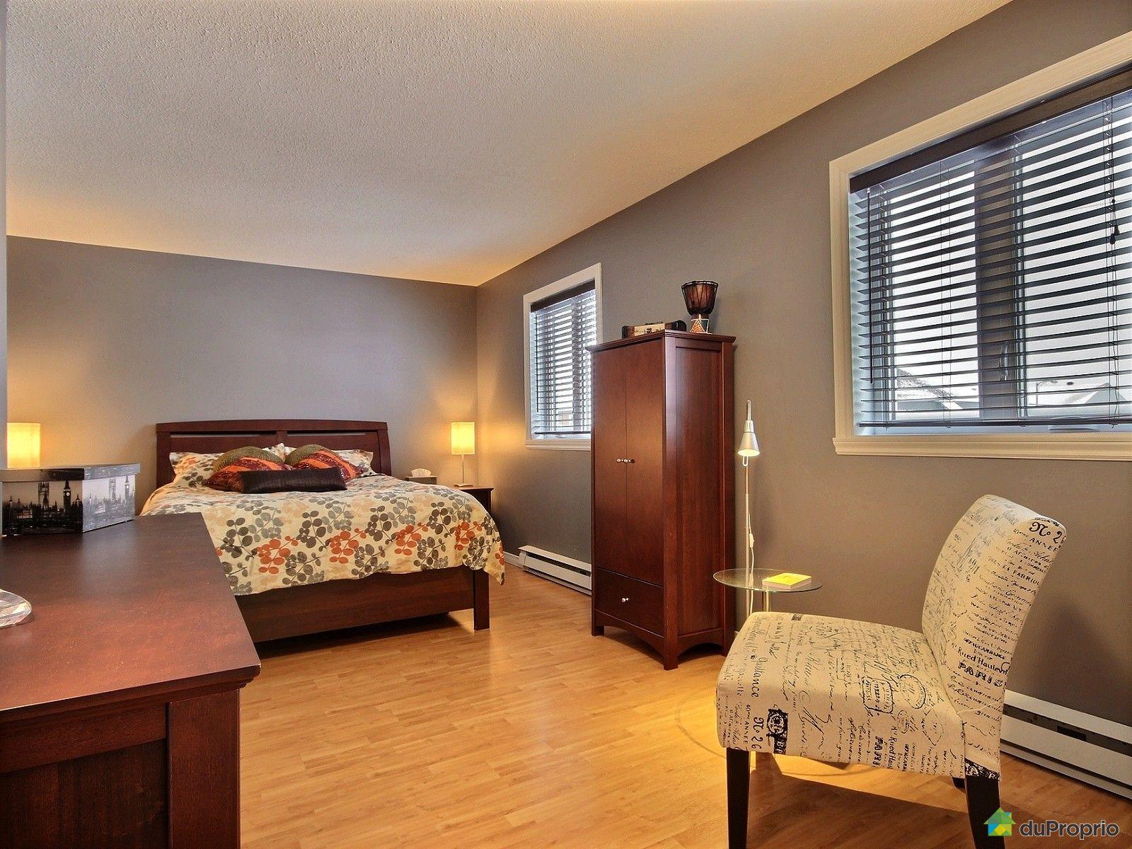 Maison vendu pintendre immobilier qu bec duproprio 680652 for Immobilier chambre sans fenetre