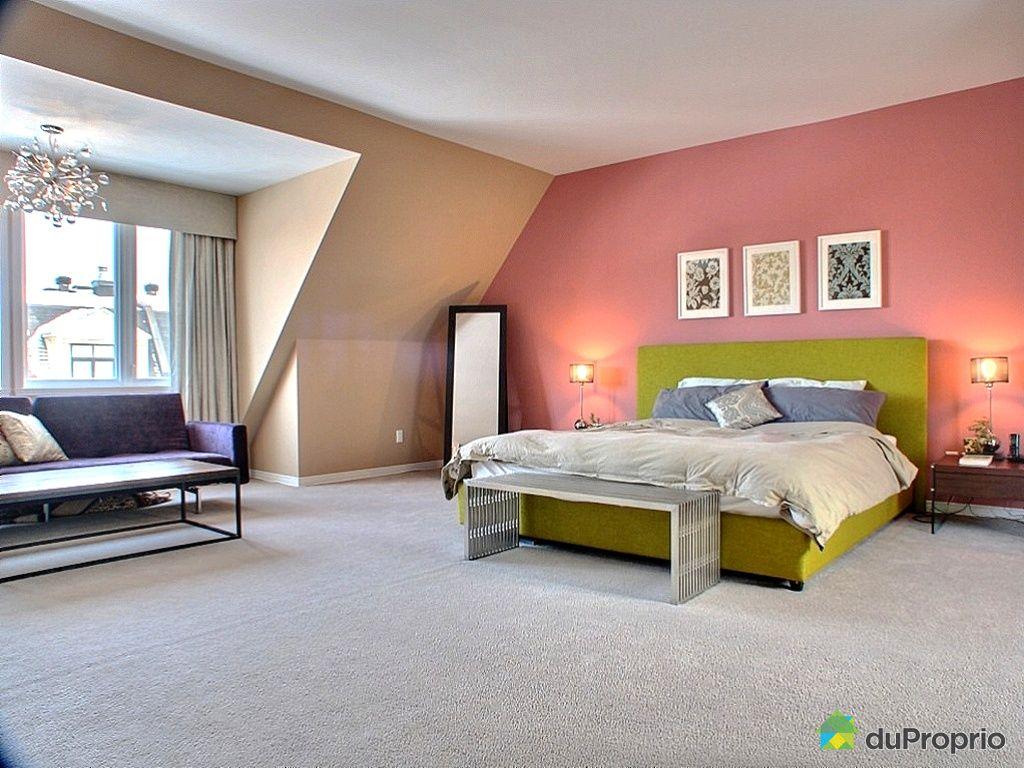 Maison vendu montr al immobilier qu bec duproprio 236676 for Acheter tv montreal