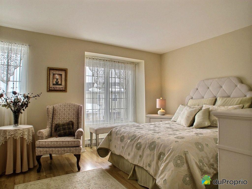 Maison vendu Ste Rose, immobilier Québec  DuProprio  504832