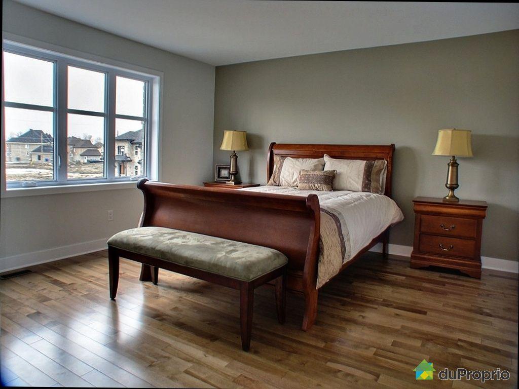 Maison neuve vendu st bruno de montarville immobilier for Ashley meuble st bruno