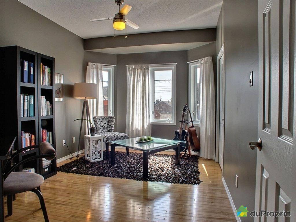 bi g n ration vendu gatineau immobilier qu bec duproprio 316705. Black Bedroom Furniture Sets. Home Design Ideas