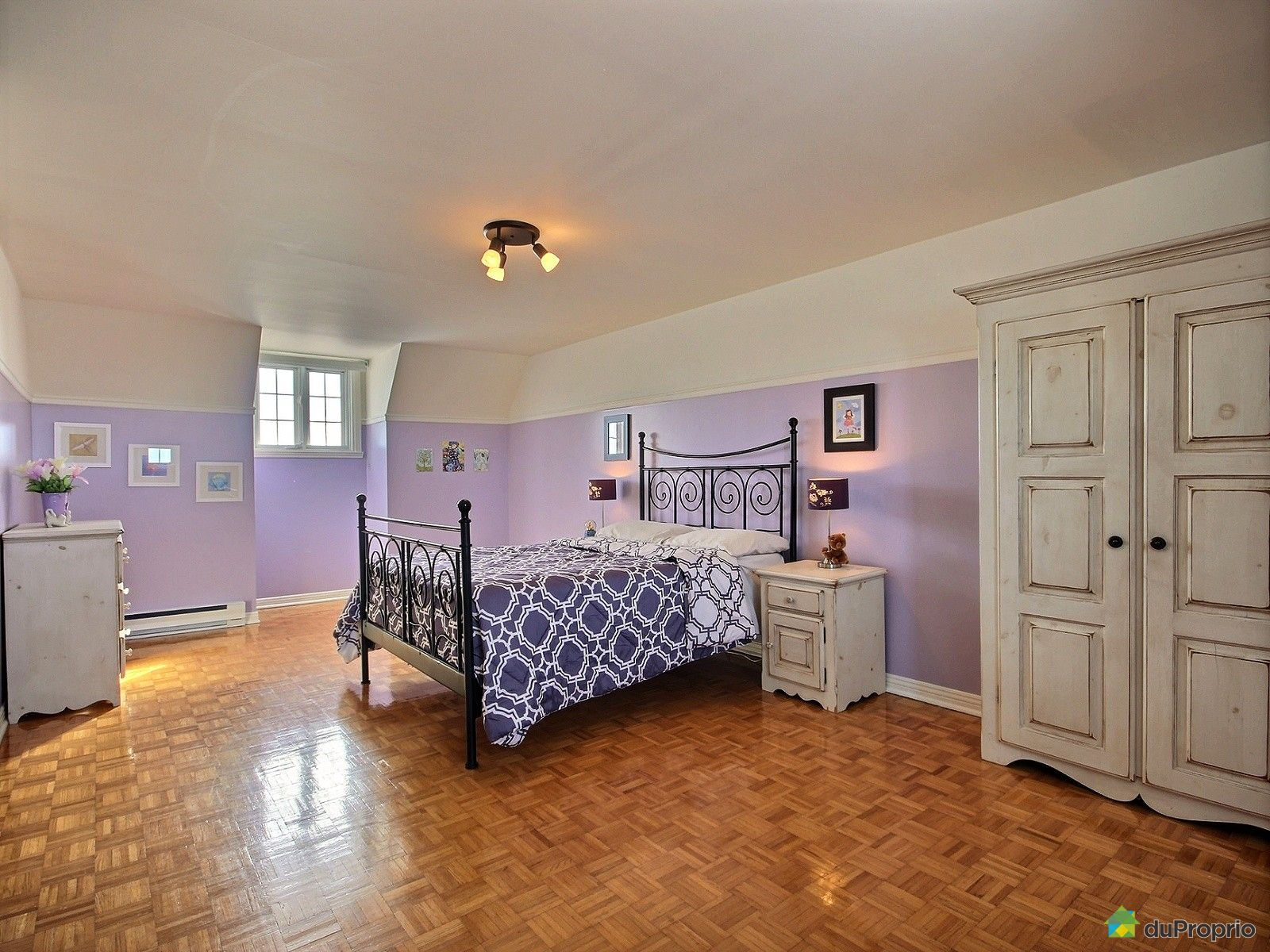 bi g n ration vendu l 39 assomption immobilier qu bec duproprio 684978. Black Bedroom Furniture Sets. Home Design Ideas