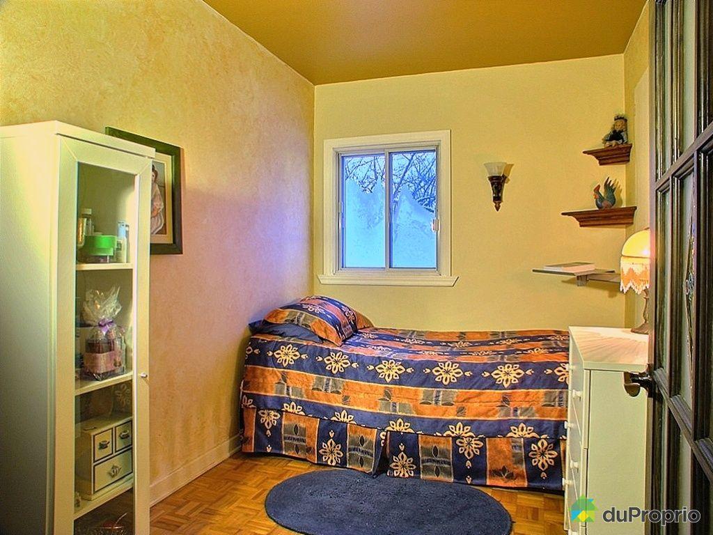 Jumel vendu montr al immobilier qu bec duproprio 229835 - Chambre des coproprietaires ...