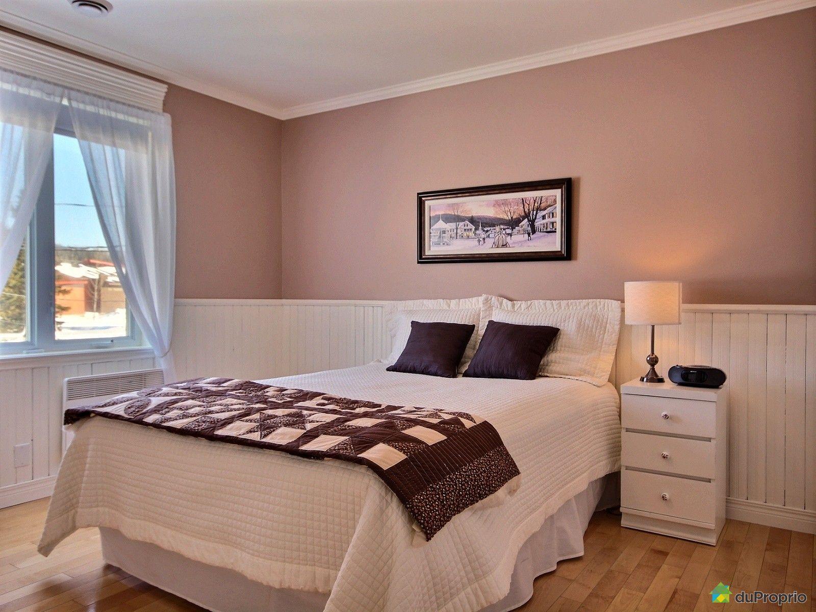 maison vendu beauport immobilier qu bec duproprio 587984. Black Bedroom Furniture Sets. Home Design Ideas